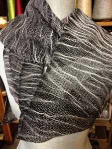 RealFibers™ Handwoven Gifts